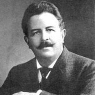 ハーバート、ヴィクター(1859-1924)