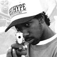 Mc Eiht