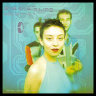 Sneaker Pimps