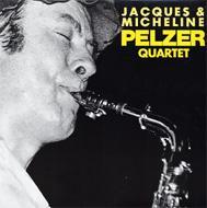 Jacques Pelzer