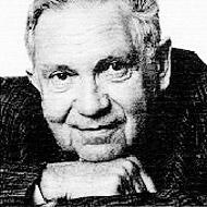 ダマーズ、ジャン=ミシェル(1928-2013)