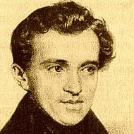 シュトラウス、ヨハン1世(1804-1849)