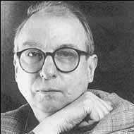 ライマン、アリベルト(1936-)