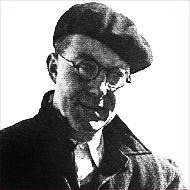 ジェラール(1896-1970)