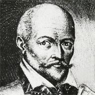 ル・ジュヌ、クロード(1528-1600)