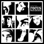 Focus (House)