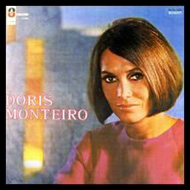 Doris Monteiro