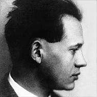 ライタ、ラースロー(1892-1963)