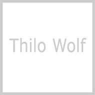 Thilo Wolf
