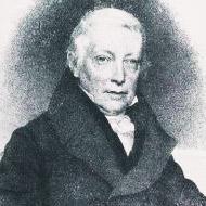 アイブラー(1765-1846)