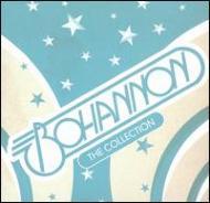Hamilton Bohannon