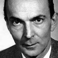 マルケヴィチ、イーゴリ(1912-1983)