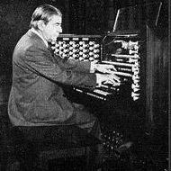 コシュロー、ピエール(1924-1984)