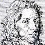 シュターミッツ、ヨハン(1717-1757)