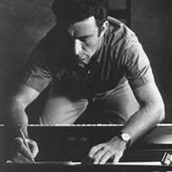 Starer , Robert (1924-)