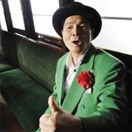 坂上弘 (歌手)