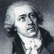 コジェルフ(1747-1818)