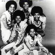Michael Jackson / Jackson 5
