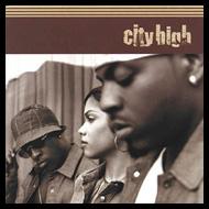 City High
