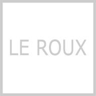 Le Roux (Cajun)