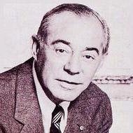 ロジャース、リチャード(1902-1979)
