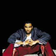 Ginuwine