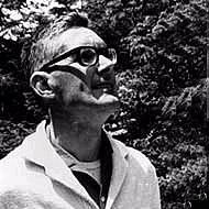 カスティリオーニ、ニコロ(1932-1996)