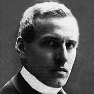 ステンハンマル(1871-1927)