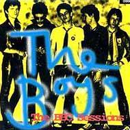 Boys (Rock)
