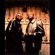 K-ci & Jojo