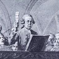 リヒター、フランツ・クサヴァー(1709-1789)