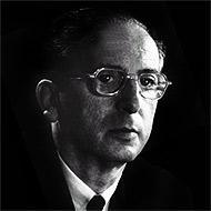 ワックスマン(1906-1967)