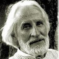 フーバー、クラウス(1924-)