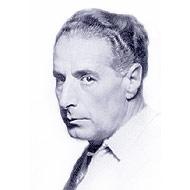 トッホ(1887-1964)