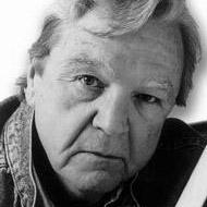 Erb , Donald (1947-) *cl*