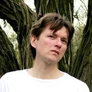 Mijk Van Dijk