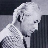 ヴェレシュ(1907-92)