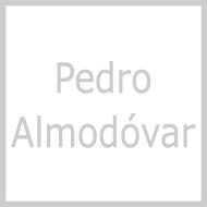 ペドロ・アルモドバル