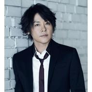 Ryuichi Kawamura