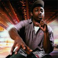 Pete Rock