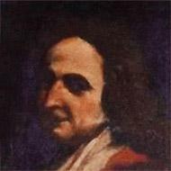 ランディ、ステファーノ(1586-1639)