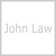 John Law (Jz)