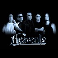 Heavenly (Metal)