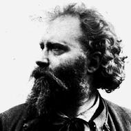キーンツル、ヴィルヘルム(1857-1941)