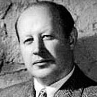 グーセンス、ユージン(1893-1962)