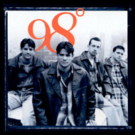 98 (Degrees)