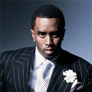 Puff Daddy (P. Diddy)