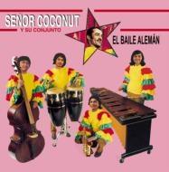 Senor Coconut (Atom Heart)