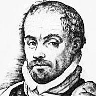 ロボ(1555-1617)