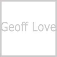 Geoff Love